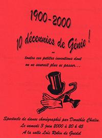 Gala2000
