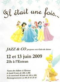 Gala2009