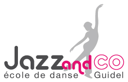 Jazz and Co - Danse à Guidel